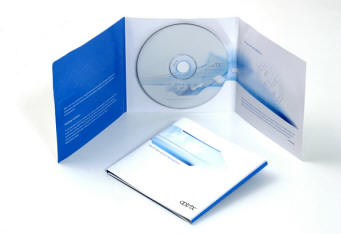 http://www.medianetworking.com.au/images/original/023_CD_booklet.jpg