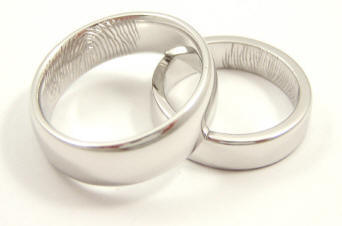 http://z.about.com/d/weddings/1/0/S/4/RhodiumfingerprintWeddingBands.jpg